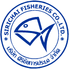 SIRICHAI FISHERIES GROUP